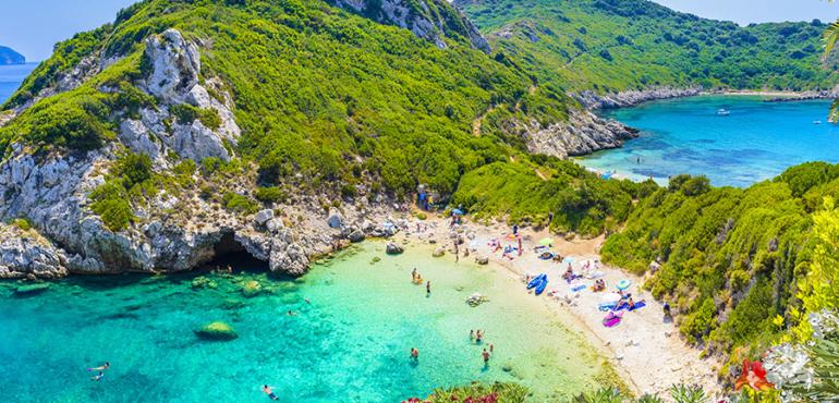 belles-iles-mediteranee