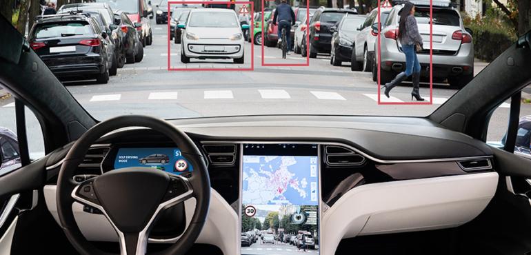 constructeur-européens-voiture-autonome