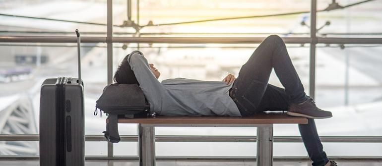 refundmyticket.net la nouvelle façon de recevoir des indemnités pour des vols retardés