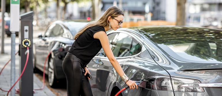 La voiture électrique, un moyen de déplacement viable ?