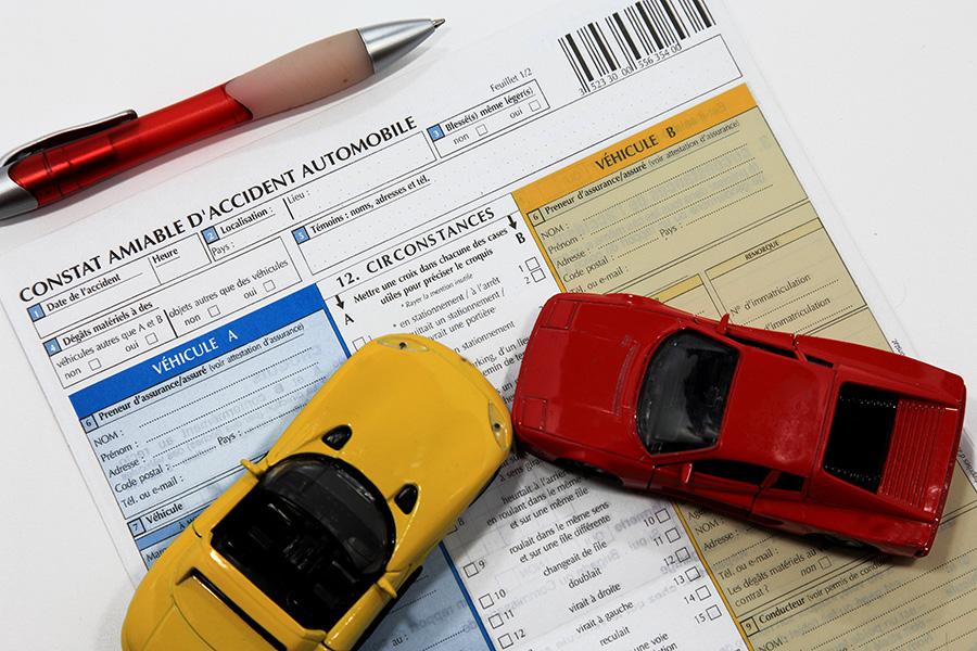 Malus automobile : les conséquences sur notre vie au quotidien