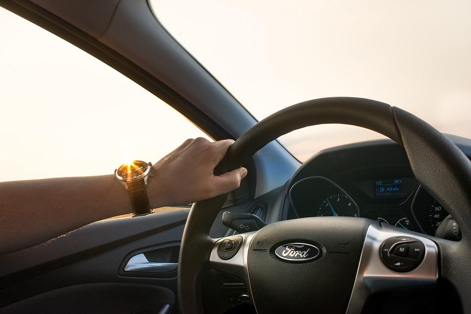 La démarche de duplicata de permis de conduire en ligne