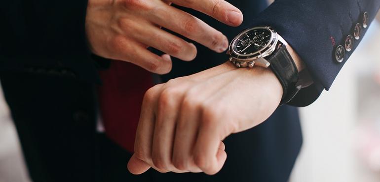 montre-suisse-homme-automatique