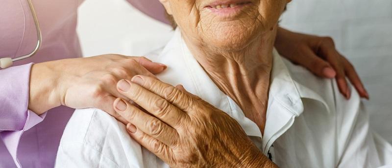 La planification de la retraite avec l'assurance vie