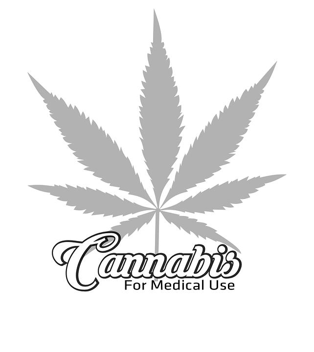 Tout savoir sur les bienfaits du cannabis légal