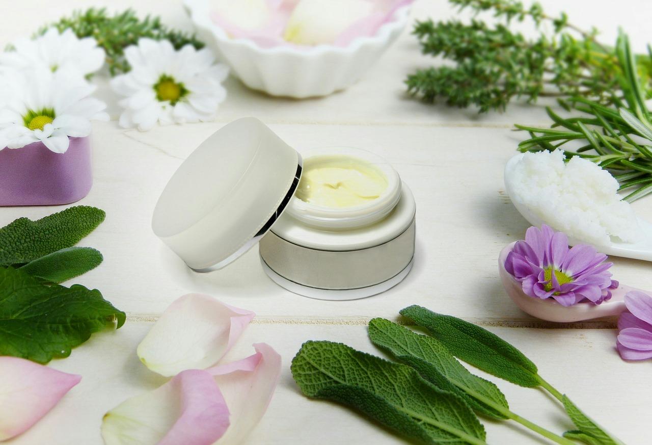 Les cosmétiques bio pour un soin naturel et éco-responsable en 2020