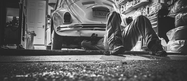 Les avantages d'acheter des voitures d'occasion