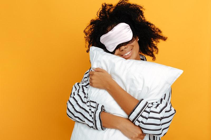 10 good practices pour obtenir un sommeil de qualité
