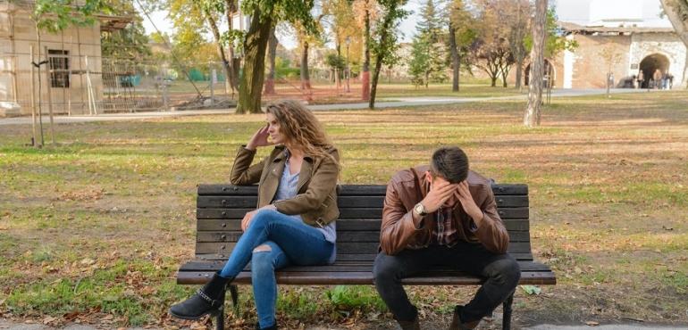 Qu'est ce que la dysfonction érectile et comment y remédier ?