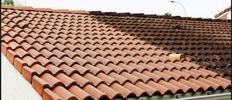 Prendre soin de son isolation toiture
