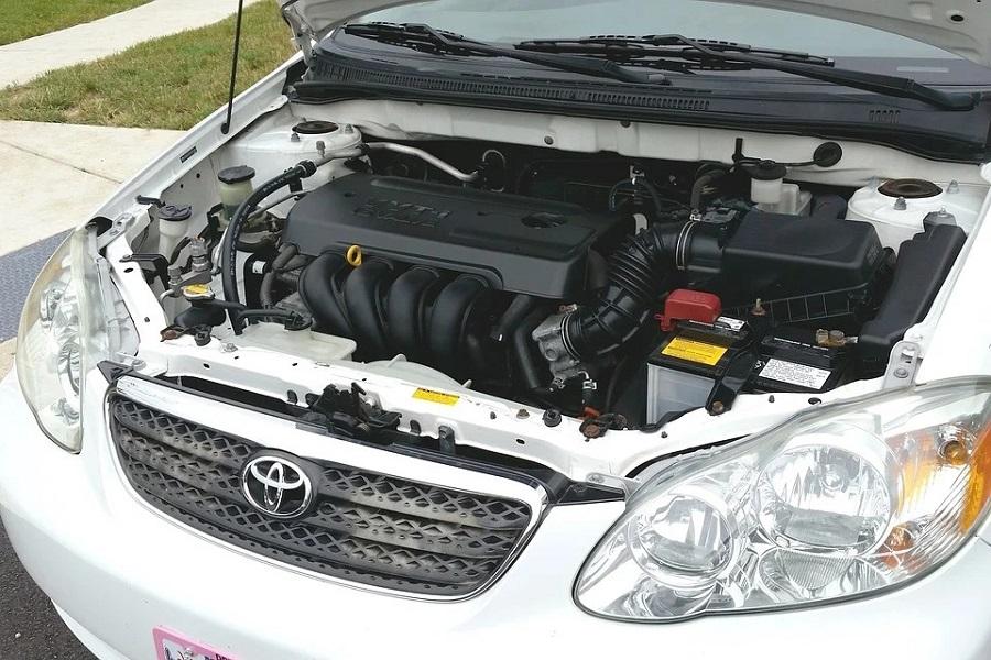 Les techniques pour effectuer un bon diagnostic automobile