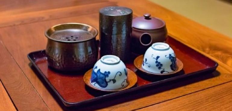 Ce qu'il faut savoir sur la gastronomie nippone