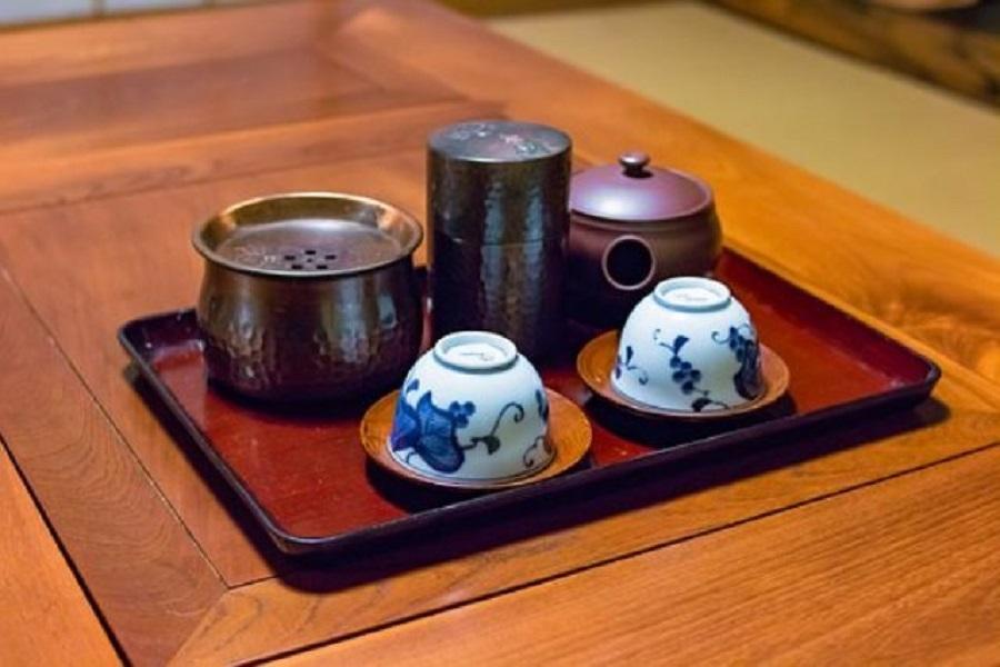 La gastronomie nippone, découvrir tous les points essentiels à savoir