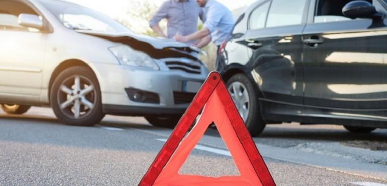 Nos conseils pour bien choisir votre assurance automobile