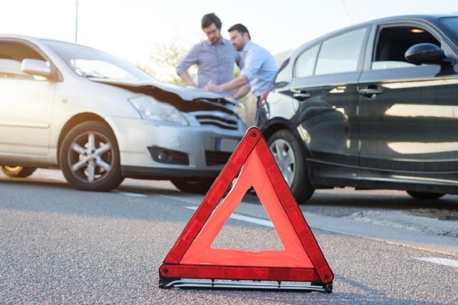 Bien choisir son assurance auto : comment y faire ?