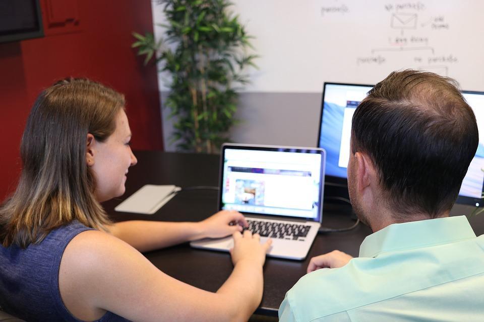 Comment prospecter de nouveaux clients ?