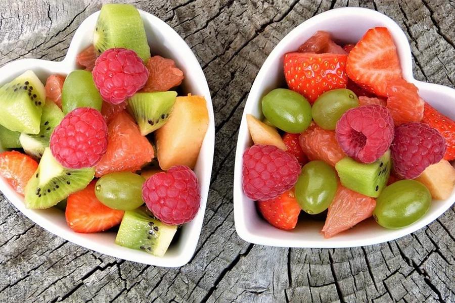 Micro-nutrition : la solution pour maigrir