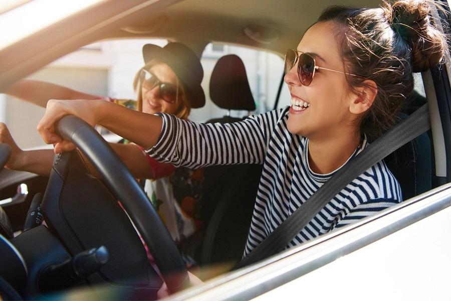 Tout ce qu'il y a à savoir sur la location d'une voiture sans permis