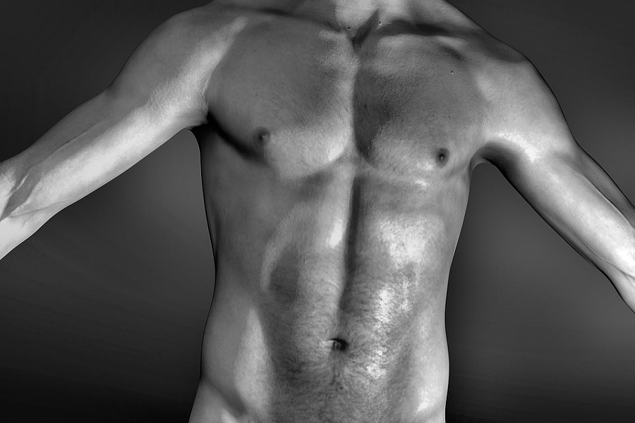 Pourquoi les hommes ont plus de soucis de santé que les femmes ?