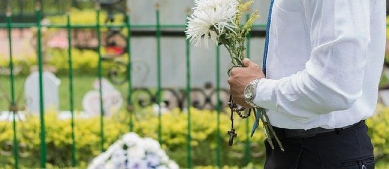 Formalités à faire pour organiser des obsèques au Luxembourg
