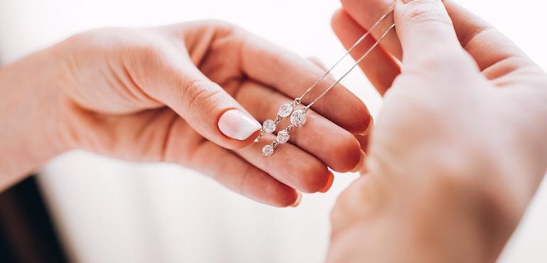 bijoux-demoiselles-d'honneur