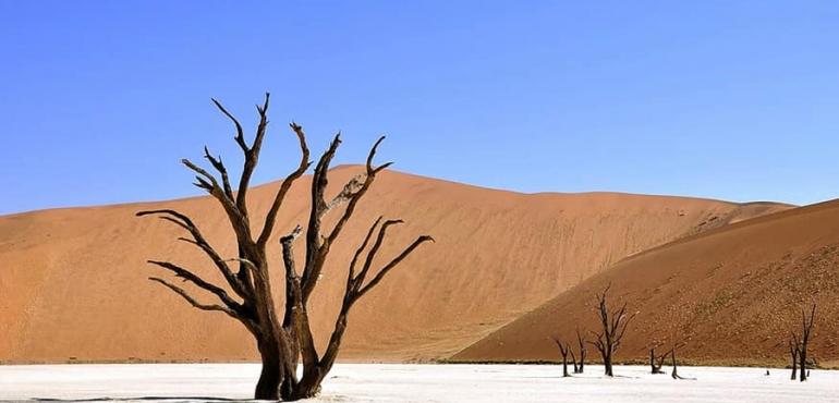séjour-namibie