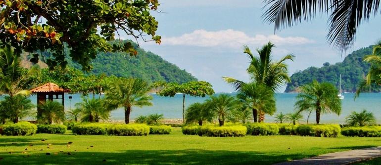 Pour un voyage de noces sur mesure au Costa Rica