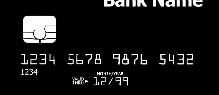 Quelle carte bancaire pour les ados ?
