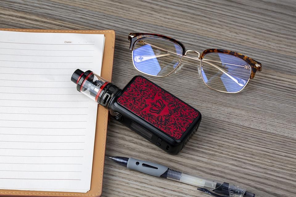 La cigarette électronique est-elle bénéfique pour la santé ?