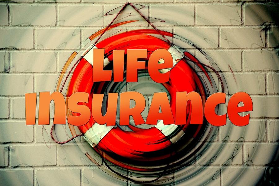 Assurance maladie à court terme ou à long terme ?