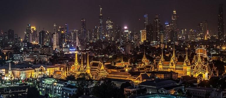 La qualité au meilleur prix dans les cliniques dentaires en Thaïlande