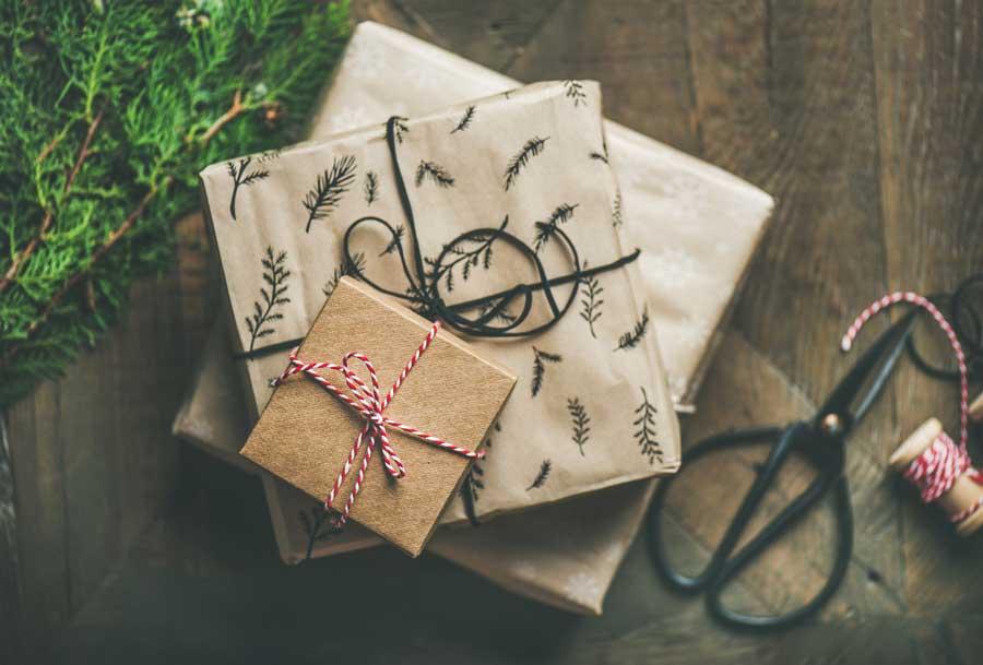 Idée de cadeau pour homme qui n'aime rien