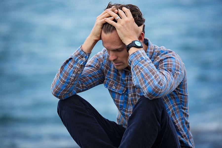 Démence fronto-temporale : symptômes et diagnostic