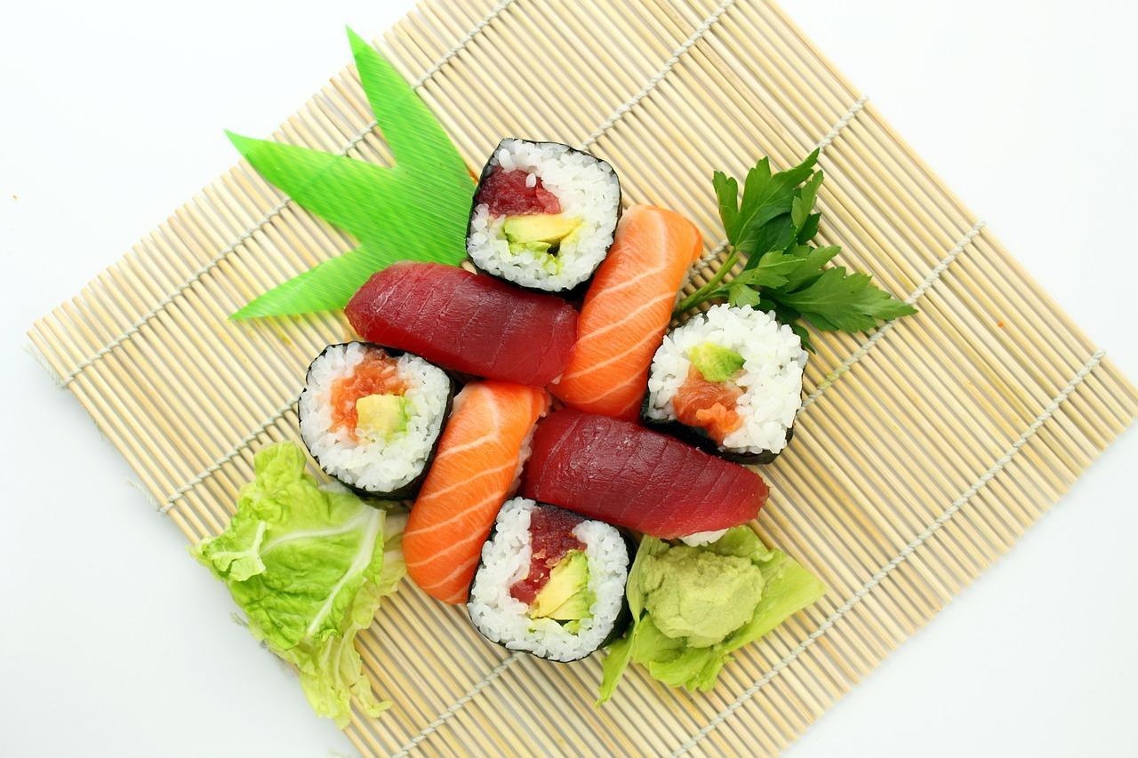 Escapade culinaire au Japon : quels sont les plats typiques à déguster?