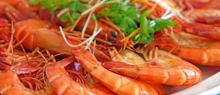 Découvrir la cuisine des Seychelles : le byen manzé kreol