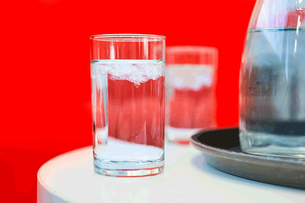 Ce qu'il faut savoir sur les avantages et inconvénients de la filtration par osmose inverse