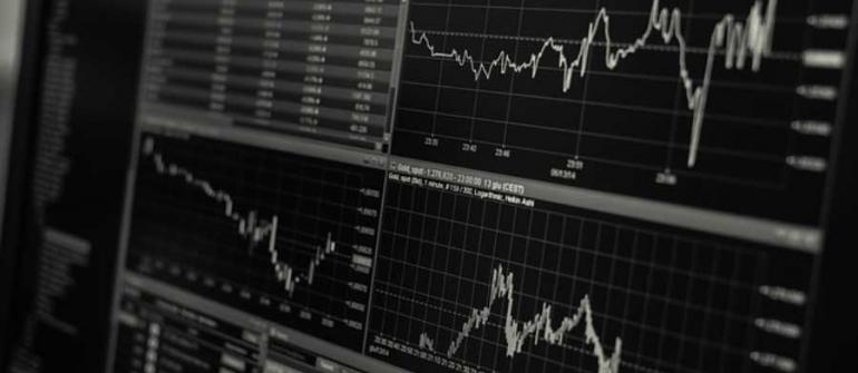 Cryptomonnaies : un nouveau mode de transaction avec des propriétés révolutionnaires