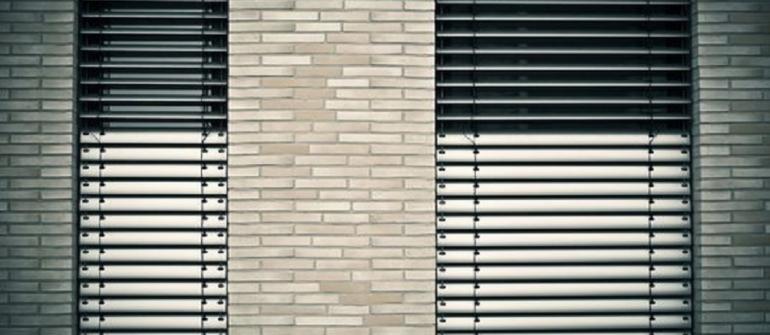 Pourquoi opter pour une fenêtre aluminium ?