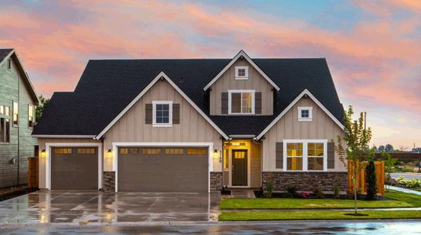 Quel est le prix de la rénovation d'une maison de 70m²?