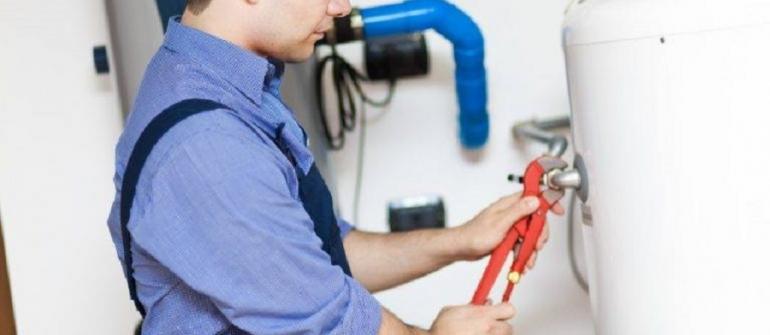 Quels sont les avantages de l'entretien régulier de la plomberie ?