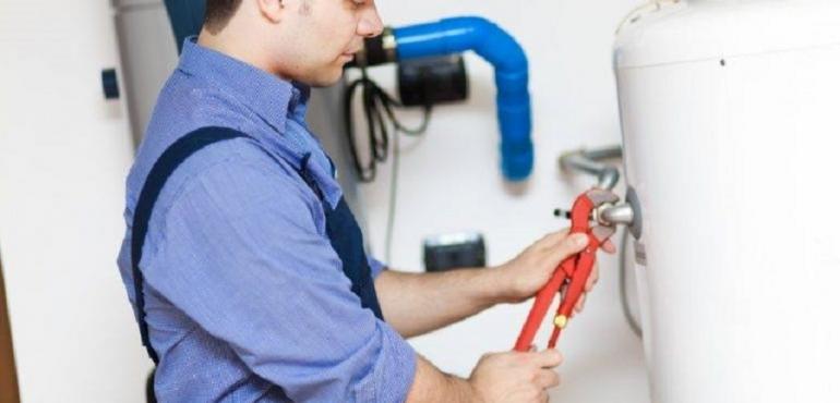 Les avantages d'une plomberie entretenue