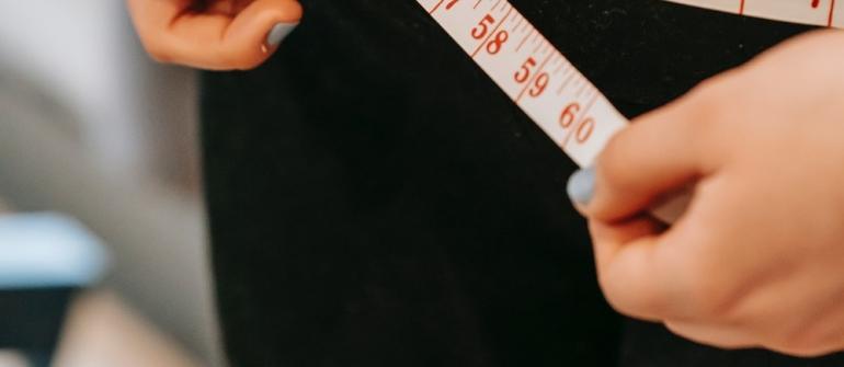 4 leçons essentielles pour réussir à maigrir